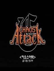 Chaos Attack